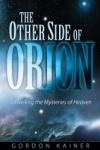 The Other Side of Orion