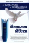 Questions and Answers About Women's Ordination (Spanish)