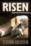 Risen: Finding Hope in the Empty Tomb