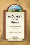 The Surety of the Bible