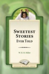 Sweetest Stories Ever Told