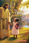 The Exodus Journey (2021 Women Missionary Book of the Year)