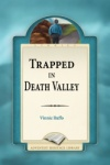 Trapped in Death Valley