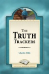 The Truth Trackers