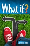 What If? Junior Devotional