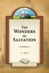 The Wonders of Salvation