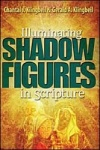Illuminating the Shadow Figures