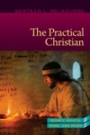 The Practical Christian 4Q14
