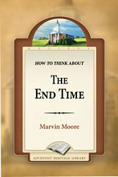 How To Think About The End Time