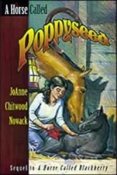 A Horse Called Poppyseed