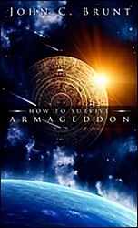 How to Survive Armageddon