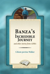 Banza's Incredible Journey