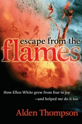 Escape From the Flames