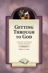Getting Through to God