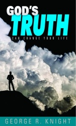God's Truth: Can Change Your Life