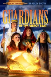 Guardians of the Mercy Seat