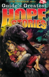 Guides Greatest Hope Stories