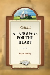 A Language for the Heart
