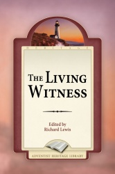 The Living Witness
