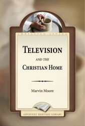 Television and the Christian Home