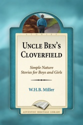 Uncle Ben's Cloverfield