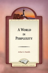 A World in Perplexity