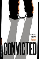 Convicted!
